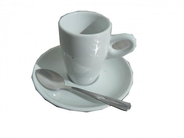 Tassenset Espresso