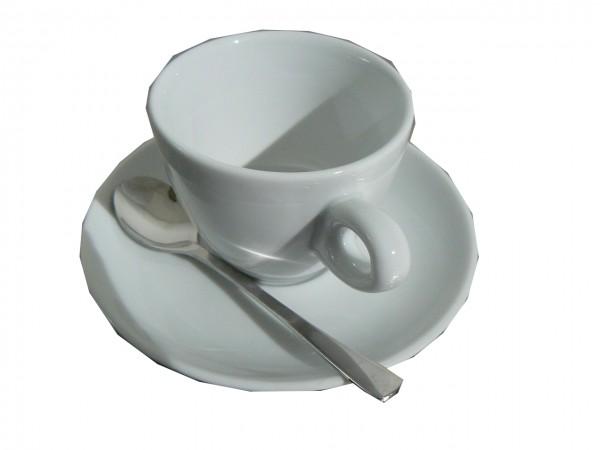 Tassenset Kaffee