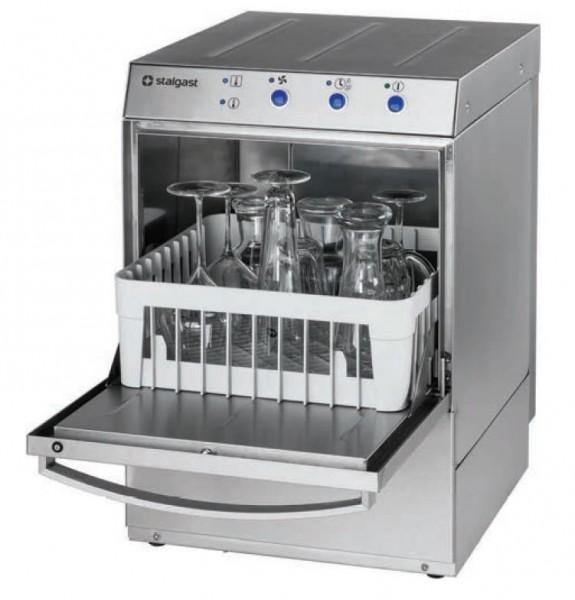 Gläserspülmaschine BISTRO 221