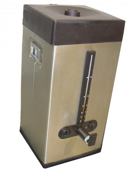 Kaffeewarmhalter