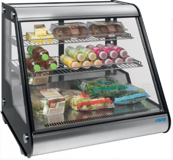 Kühlvitrine Tischgerät