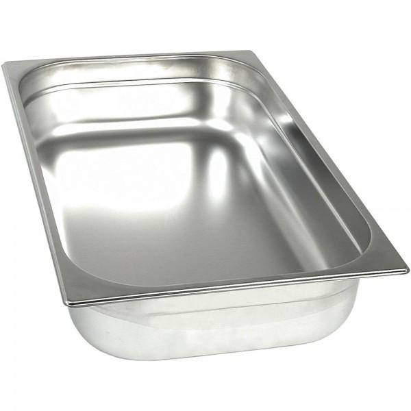 Gastronormbehälter/ GN-Behälter 1/1 - 100 mm tief