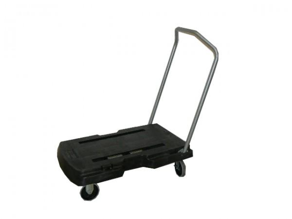 Rollwagen passend für unsere Thermobehälter