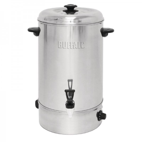 Wassererhitzer 20 ltr.