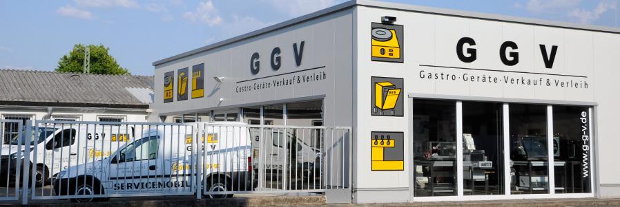 GGV_Ansicht_Unternehmen