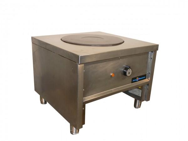 Elektro-Hockerkocher