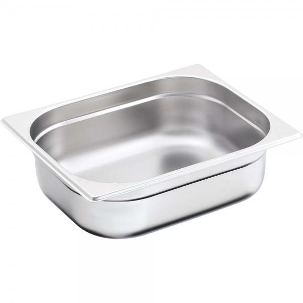 Gastronormbehälter/ GN-Behälter 1/2 - 200 mm tief