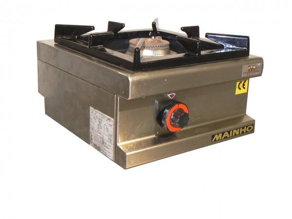Gas-Tischkocher 1-Flammig